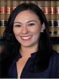 Bertha Sanchez-Hayden, Esq.