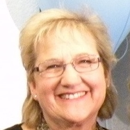 Dr. Mary A. Falvey, PhD