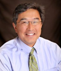 Larry Yin, MD, USC UCEDD Director